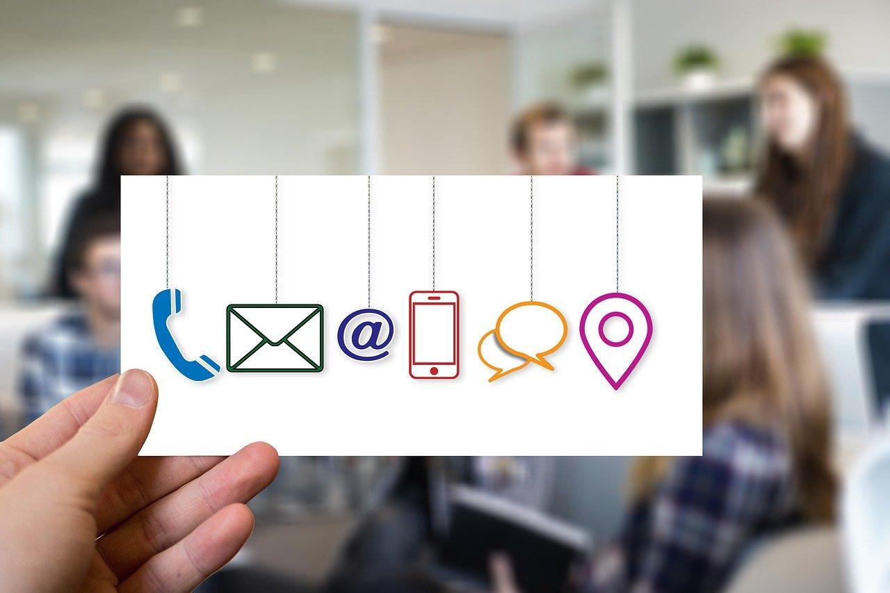 Klient biegły w technologii, czyli 5 rad jak być z nim w kontakcie