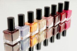 Rozruszaj sprzedaż, czyli 7 pomysłów na promocje w salonie piękności