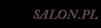 EduSalon.pl - serwis dla branży beauty