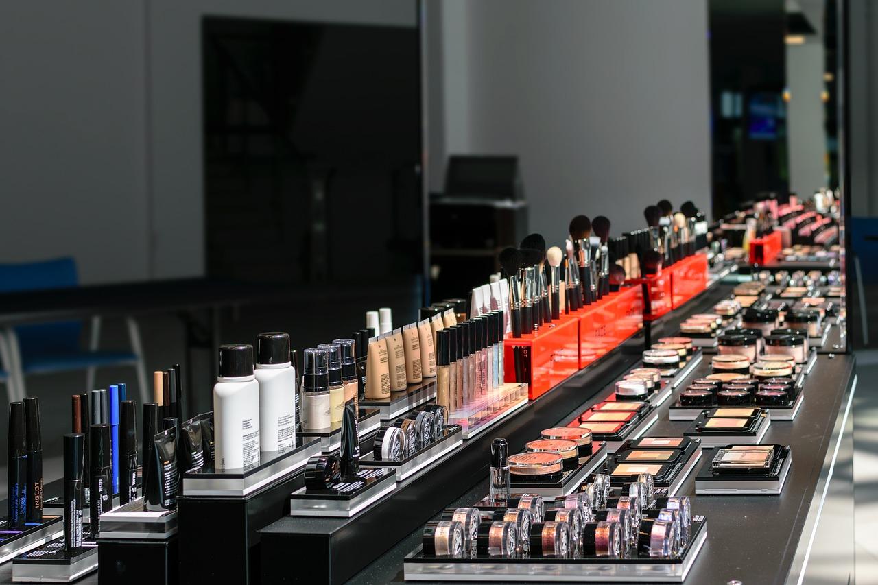 Otwórz salon kosmetyczny korzystając z dofinansowania unijnego!